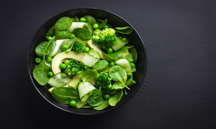 avete voglia di cucinare una ricetta vegetariana dal sapore prevalentemente green urbandonna cucina vi consiglia un passato di broccoli e zucchine