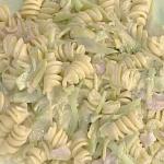 carbonara ricetta