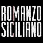 romanzo siciliano anticipazioni