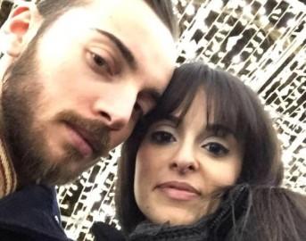 Omicidio Pordenone news processo Giosuè: in bilico la posizione della ex fidanzata Rosaria