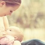 allattamento al seno, allattamento artificiale, allattamento misto, allattare al seno, allattamento al seno durata,