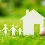 bonus famiglia 2016, bonus famiglie numerose, carta famiglia 2016, social car 2016, social card requisiti, agevolazioni famiglie numerose, agevolazioni famiglie a basso reddito,