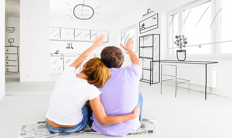 come arredare, come arredare casa piccola, come arredare casa piccola moderna, idee arredo casa piccola, idee salvaspazio casa, idee salvaspazio fai da te,