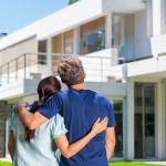 leasing casa, leasing casa per privati, leasing immobiliare, agevolazioni casa 2016, agevolazioni acquisto casa, agevolazioni acquisto prima casa, agevolazioni casa giovani,