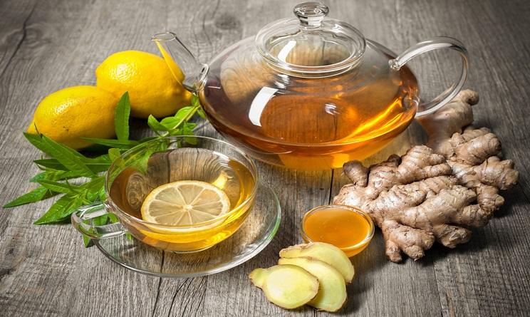 zenzero influenza, zenzero rimedio naturale, zenzero e limone, zenzero e limone proprietà, zenzero limone e miele tisana, zenzero limone e miele, zenzero limone e miele ricetta,