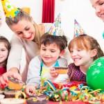 carnevale 2016, carnevale 2016 date, carnevale 2016 bambini, carnevale 2016 costumi, carnevale 2016 festa in costume,