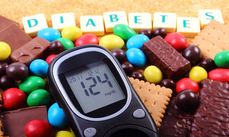 diabete cause, diabete cause scatenanti, diabete cause genetiche, diabete cause alimentari, diabete cause psicologiche, diabete cause e rimedi, diabete cause e cure,