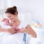 allattamento al seno, allattamento artificiale, allattamento misto, allattare al seno,