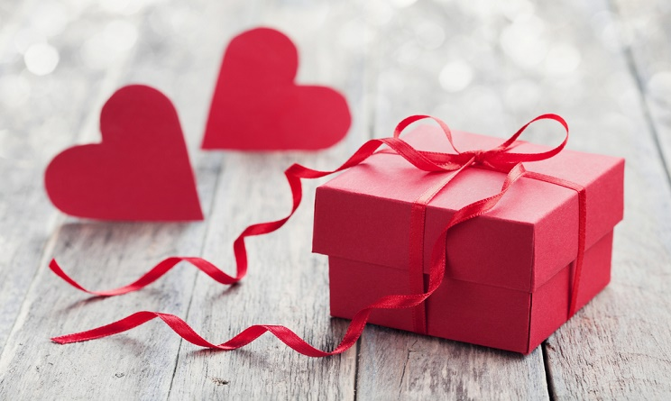 san valentino 2016, san valentino cosa si regala, san valentino 2016 idee regalo, san valentino 2016 regalo per lui, san valentino 2016 regali per lui economici, san valentino 2016 regali per lui originali