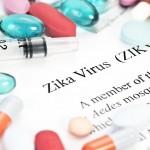 zika virus contagio uomo a uomo