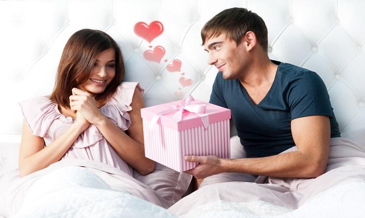 san valentino 2016, san valentino regali, san valentino idee regalo, san valentino 2016 regali originali per lei, san valentino 2016 idee regalo per lei, san valentino cosa si regala, san valentino cosa regalare,