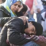 espulsione profughi svezia