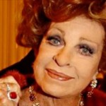 Silvana Pampanini morta