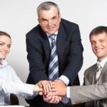 turnover nelle aziende esempi di successo