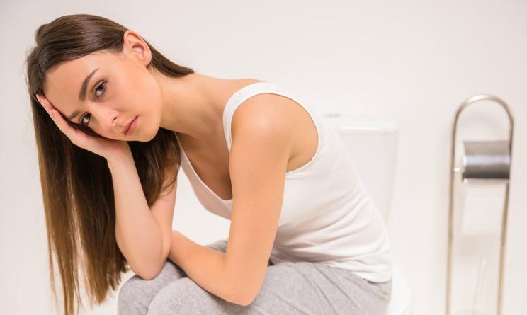 cosa mangiare per stitichezza, cosa mangiare per andare in bagno, stitichezza cosa mangiare e cosa bere, alimenti lassativi, stipsi,