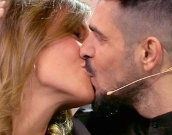 Uomini e Donne gossip: Tara Grabrieletto e Cristian Gallella si sono sposati