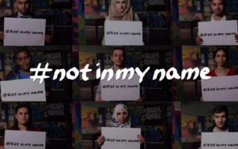 Facebook vs Tutlub, la nuova startup contro il jihadismo
