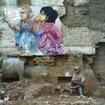 violenza di genere, violenza di genere in italia, violenza di genere significato, violenza sulle donne,