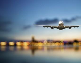 Ponte 2 giugno 2016: i voli low cost da prenotare subito