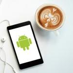 Aggiornamento Android Marshmallow 6.0