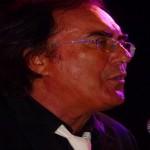 Festival di Sanremo 2017 Albano Carrisi cantante