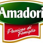 Amadori lavora con noi 2016