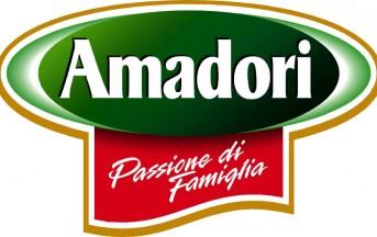 Amadori lavora con noi 2017: posizioni aperte in varie città d'Italia a marzo