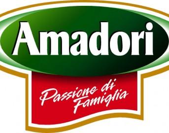 Amadori lavora con noi 2017: posizioni aperte in varie città d'Italia