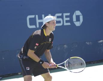 Australian Open 2017, Seppi batte Kyrgios: una vera e propria impresa