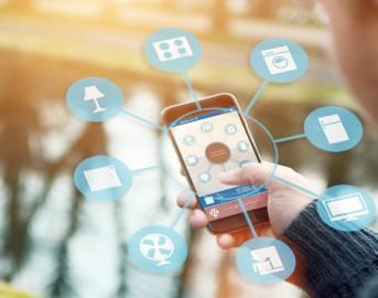 App di beneficienza, le donazioni su smartphone iPhone e Android