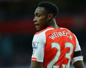 Arsenal – Leicester 2-1 highlights, sintesi, video gol Premier League: Welbeck all'ultimo respiro