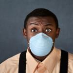 Attacchi di panico e ipocondria