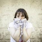 Attacchi di Panico 7 miti da sfatare