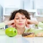 Attacchi di panico quali cibi mangiare
