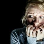 Attacchi di panico nuova causa recettore