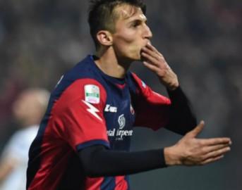 Bari – Crotone 2-3: highlights, sintesi, video gol Serie B, decide Budimir nel recupero