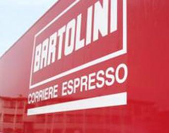 Bartolini lavora con noi 2016: posizioni aperte in varie città