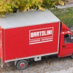Posizioni aperte in Bartolini