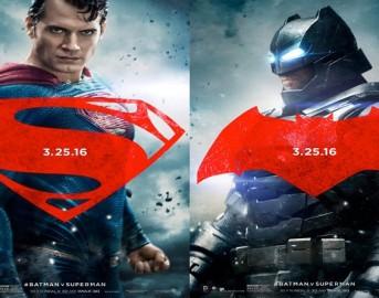 Batman vs Superman trailer, arriva l'ultima clip: una pellicola ricca di effetti speciali