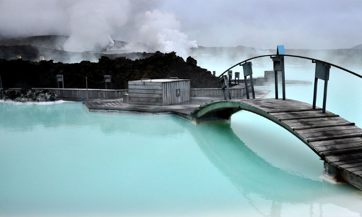 piscine naturale più belle al mondo