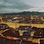 Career Day e Univercity Bologna eventi