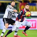 Bologna-Juventus highlights Serie A