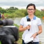 Borse di studio per giornalisti
