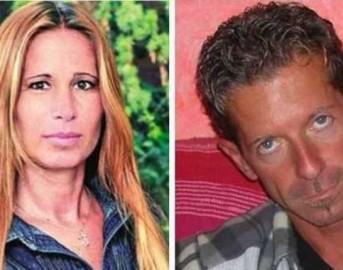 """Caso Yara, aggredita perché Bossetti non aveva rapporti con la moglie: per Salvagni """"Invenzioni fantastiche"""" dei giudici"""