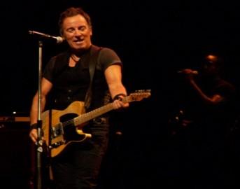 Bruce Springsteen scaletta tour 2016, il Boss sta arrivando in Italia: le ultimissime