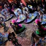 Carnevale Cento date e biglietti 2016