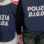 brindisi arrestato sindaco consales