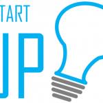 Dove aprire una startup 10 città