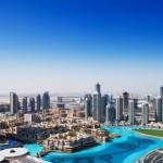 Dubai cosa vedere
