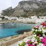 Sicilia Occidentale 10 tappe da non perdere